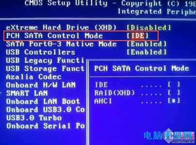 装硬盘的正确步骤为