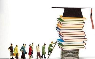 考研政治看哪些书_考研需要做好哪些准备?考研有必要吗对就业有影响吗?