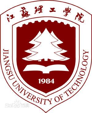 常州大学是211吗_江苏理工学院怎么样是几本排名多少?和江苏理工大学是一所学校吗