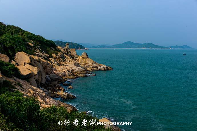 大奥运会夺得香港历史上首面奥运会金牌,返回长洲后,岛民大肆庆祝,并